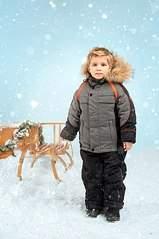 600 X 902 102.3 Kb 414 X 600 42.1 Kb 600 X 600 39.4 Kb Продажа одежды для детей