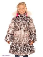 450 X 600 83.2 Kb 640 X 885 237.0 Kb Продажа одежды для детей