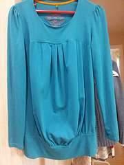 1080 X 1440 133.5 Kb Продажа одежды для беременных б/у