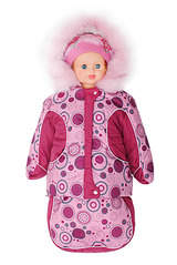 536 X 800 259.4 Kb 536 X 800 39.6 Kb 536 X 800 222.4 Kb 536 X 800 244.6 Kb Продажа одежды для детей
