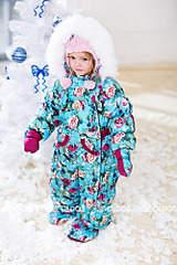 667 X 1000 568.0 Kb 536 X 800 259.4 Kb 536 X 800 39.6 Kb 536 X 800 222.4 Kb 536 X 800 244.6 Kb Продажа одежды для детей