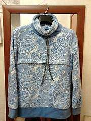 1536 X 2048 858.9 Kb Продажа одежды для беременных б/у