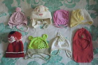 1920 X 1280 227.3 Kb 2048 X 1536 734.4 Kb 1920 X 1440 260.1 Kb Продажа одежды для детей