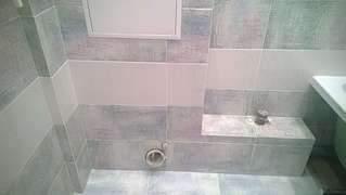 1920 X 1081 138.0 Kb 1920 X 1081 120.9 Kb Качественный ремонт и отделка помещений:полы ,стены, потолки(ФОТО).