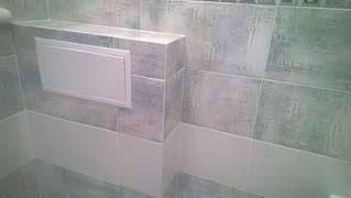 1920 X 1081 119.6 Kb 1920 X 1081 138.0 Kb 1920 X 1081 120.9 Kb Качественный ремонт и отделка помещений:полы ,стены, потолки(ФОТО).