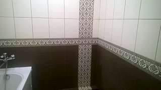 1920 X 1081 175.9 Kb 1920 X 1081 138.5 Kb 1920 X 1081 128.3 Kb Качественный ремонт и отделка помещений:полы ,стены, потолки(ФОТО).