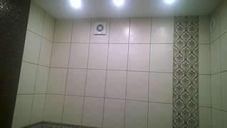 1920 X 1081 144.4 Kb 1920 X 1081 158.4 Kb 1920 X 1081 175.9 Kb 1920 X 1081 138.5 Kb 1920 X 1081 128.3 Kb Качественный ремонт и отделка помещений:полы ,стены, потолки(ФОТО).