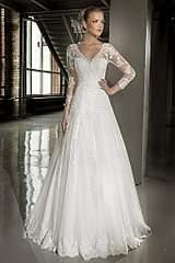 683 X 1024 154.0 Kb Свадебные платья-продажа