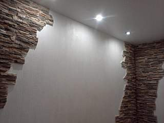 1280 X 960 156.2 Kb Дизайнерские стеновые покрытия: обои, фрески, фотообои, декоративка, Все виды работ