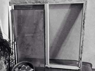 1920 X 1440 268.4 Kb ОКНА НЕЛИКВИД ,ОКНА Б/У,Демонтированные ПВХ окна( объявления о продаже только здесь)