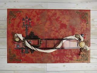 1920 X 1440 370.9 Kb Открытки, блокноты, фотоальбомы... Творческая Мастерская Татьяны Калининой