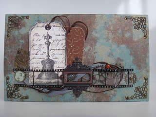 1920 X 1440 350.8 Kb Открытки, блокноты, фотоальбомы... Творческая Мастерская Татьяны Калининой
