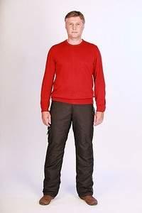 350 X 525 20.1 Kb G*A*R*D*O стильные куртки для мужчин ВЫКУП N 5- ЗАКАЗЫ ПРИНИМАЮ