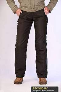 350 X 525 16.7 Kb 350 X 525 20.1 Kb G*A*R*D*O стильные куртки для мужчин ВЫКУП N 5- ЗАКАЗЫ ПРИНИМАЮ