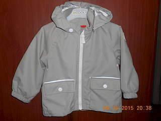 1920 X 1440 168.1 Kb Продажа одежды для детей.