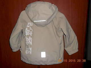 1920 X 1440 181.9 Kb 1920 X 1440 168.1 Kb Продажа одежды для детей.