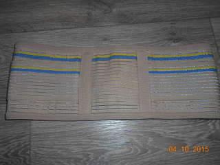 1920 X 1440 375.8 Kb 1920 X 1440 329.9 Kb Продажа одежды для беременных б/у