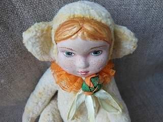 1024 X 768 275.8 Kb Онлайн МК и совместные пошивы кукол. Куклы в наличии и на заказ. Подарки