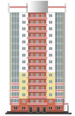 532 X 821 105.5 Kb Щорса, 49 в ЖК Виктория Парк (общение соседей)