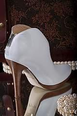 402 X 604 50.1 Kb Свадебные туфли