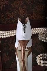 402 X 604 50.3 Kb 402 X 604 50.1 Kb Свадебные туфли