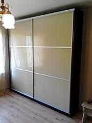 768 X 1024 73.9 Kb Двери-купе и шкафы-купе