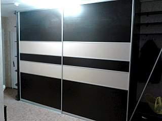 1280 X 960 154.0 Kb 1280 X 960 122.0 Kb 768 X 1024 73.9 Kb Двери-купе и шкафы-купе