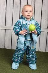 600 X 900 122.7 Kb 600 X 900 156.2 Kb 600 X 899 191.3 Kb 600 X 899 203.0 Kb Продажа одежды для детей.