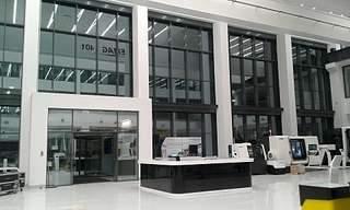 1920 X 1152 190.1 Kb 1920 X 1152 163.5 Kb 1920 X 1152 214.0 Kb 1920 X 1152 231.1 Kb Ворота, роллеты, автоматика, шлагбаумы, балконы, заборы, Сварочные работы