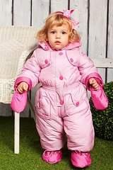 600 X 900 138.7 Kb 1080 X 1440 173.6 Kb 600 X 900 123.2 Kb 600 X 900 122.0 Kb 1080 X 1440 167.9 Kb Продажа одежды для детей.