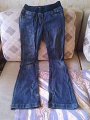 1944 X 2592 530.8 Kb Продажа одежды для беременных б/у