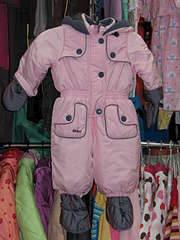 1920 X 2560 430.2 Kb Продажа одежды для детей.