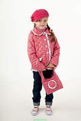 427 X 640 73.1 Kb Продажа одежды для детей.