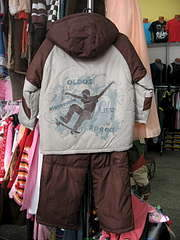 1080 X 1440 155.3 Kb 1080 X 1440 158.9 Kb 1920 X 1440 247.3 Kb Продажа одежды для детей.