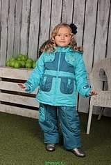 403 X 604 60.5 Kb Продажа одежды для детей.
