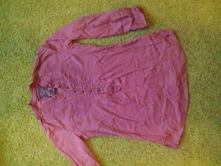 1920 X 1440 362.5 Kb Продажа одежды для беременных б/у