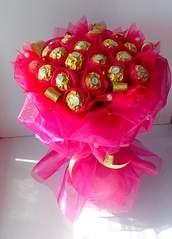 2037 X 2827 316.7 Kb 1920 X 2560 497.2 Kb Букеты из конфет. Сладкие подарки.