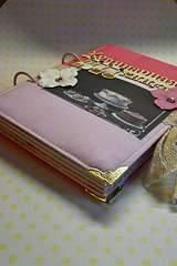 1920 X 2880 307.2 Kb 1920 X 2880 500.4 Kb Детские, свадебные, тематические альбомы, блокноты, кулинарные книги и многое другое