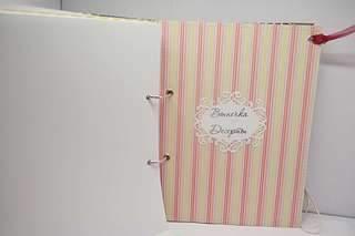 1920 X 1280 126.0 Kb 1920 X 1280 160.2 Kb Детские, свадебные, тематические альбомы, блокноты, кулинарные книги и многое другое