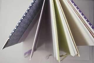 1920 X 1280 133.0 Kb 1920 X 1280 316.7 Kb 1920 X 1280 154.4 Kb 1920 X 1280 126.0 Kb 1920 X 1280 160.2 Kb Детские, свадебные, тематические альбомы, блокноты, кулинарные книги и многое другое
