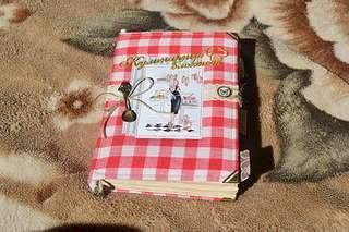 1920 X 1280 399.1 Kb Детские, свадебные, тематические альбомы, блокноты, кулинарные книги и многое другое