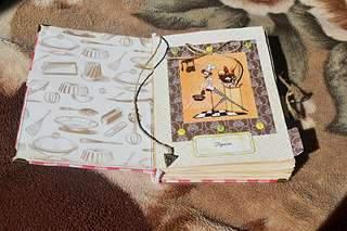 1920 X 1280 373.2 Kb 1920 X 1280 399.1 Kb Детские, свадебные, тематические альбомы, блокноты, кулинарные книги и многое другое