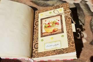 1920 X 1280 309.6 Kb 1920 X 1280 373.2 Kb 1920 X 1280 399.1 Kb Детские, свадебные, тематические альбомы, блокноты, кулинарные книги и многое другое