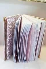 1920 X 2880 406.6 Kb 1920 X 1280 235.8 Kb 1920 X 2880 252.4 Kb Детские, свадебные, тематические альбомы, блокноты, кулинарные книги и многое другое