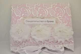 1920 X 1280 177.5 Kb 1920 X 1280 221.0 Kb Детские, свадебные, тематические альбомы, блокноты, кулинарные книги и многое другое