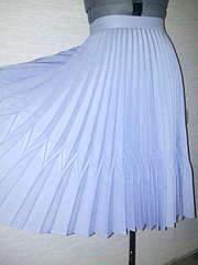 1080 X 1440 106.2 Kb 1080 X 1440 96.7 Kb Пошив одежды, новинка- изготовление гофре.