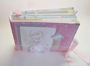 1920 X 1397 127.2 Kb Детские, свадебные, тематические альбомы, блокноты, кулинарные книги и многое другое