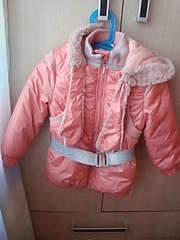1920 X 2560 393.0 Kb Продажа одежды для детей.
