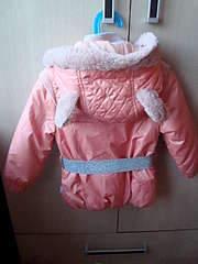1920 X 2560 383.5 Kb Продажа одежды для детей.