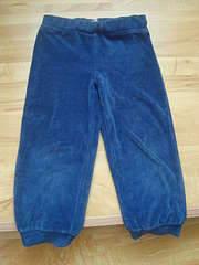 1920 X 2560 334.7 Kb Продажа одежды для детей.